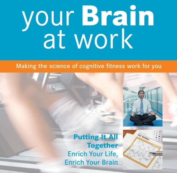 Your Brain at Work PDF