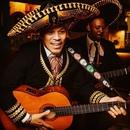 Любишь Мексику так же, как любим ее мы? Тогда в эту пятницу ты обязан быть в бандитах! Наш вечер укр