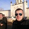 Alexander Alexeevich
