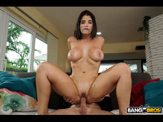 La Sirena 69 - La Sirena 69's Perfect Tits and Ass - All Sex Milf Big Tits Juicy Ass Deepthroat Gagging Oil Chubby Boobs, Порно