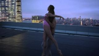 New York City Ballet Presents NEW BEGINNINGS