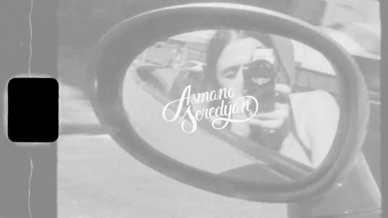 A$OK Asmana Seredýän feat EzzE Narzes prod by Syndrome