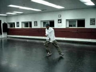 Hip hop Toronto dance routine and freestyle