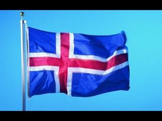 Исландия смогла, может дело в том, что там живут ИСЛАНДЦЫ?