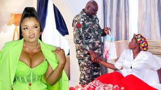 I PREFER SEX TO YOUR RICH GIFT (BIMBO ADEMOYE 2020 FULL MOVIE) - nigerian movies/ movie