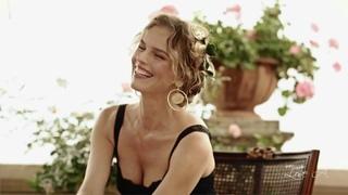 ♥ Ƹ̵̡Ӝ̵̨̄Ʒ ♥  ITALIAN MEDLEY ~ NIKOS IGNATIADIS