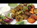 Official Video for Hotel Ajit Bhawan, Jodhpur
