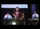 XATUBA-ERABLUR VIDEO(LIVE CONCERT)