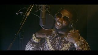 Gucci Mane - Dboy Style