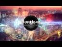 Indila - Derniere Danse (BunHeaD Remix)