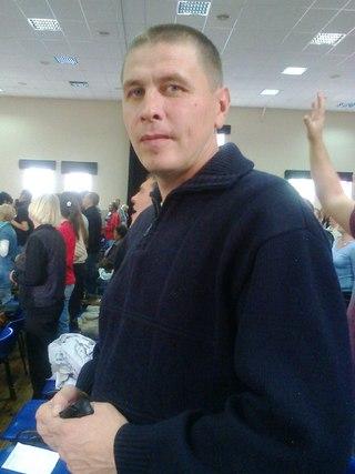 Владимир Сургуцкий