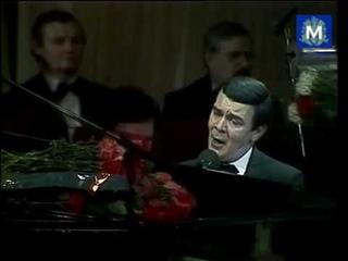 Муслим Магомаев. Незабываемые мелодии old. Unforgettable melodies. Muslim Magomaev