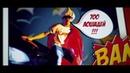 Братья Чесноки - Покупай Себе Бэху (Official Video) Produced by Andy Malex БратьяЧесноки BMW