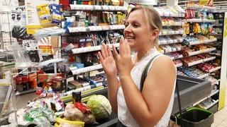ОБСЛУЖИВАНИЕ БЕЗ МАСКИ!!!! Магазин вводит покупателей в заблуждение!!!!!