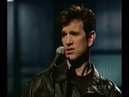 Chris Isaak Kelly Willis Live on Sessions at West 54th