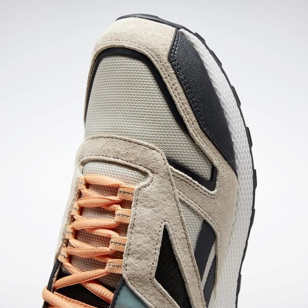 Кроссовки Reebok Classic Leather Trail image 8