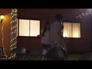 Kisaki Aya, Konno Hikaru, Hamasaki Mao, Hasumi Kurea, Adachi Ami jav, tits, anal, Японское порно Japan Porno, Orgy