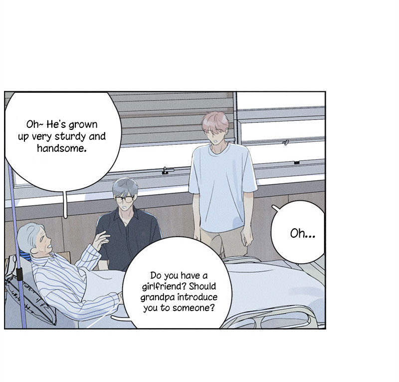 Here U are, Chapter 128, image #16