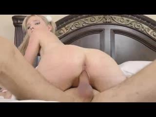Melody Marks [All Sex, Hardcore, Blowjob, Teens, POV]
