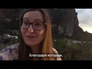 Как начать общаться на английском без страха за 2 месяца