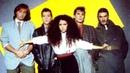 Matia Bazar - Tournee video album