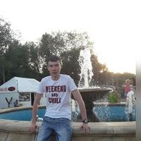 Артур Мусаев