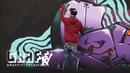 GRAFFITI TV SKASE