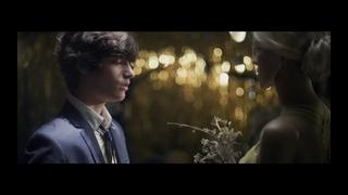 A Great Big World & Christina Aguilera - Say something (Sebastien-remix)